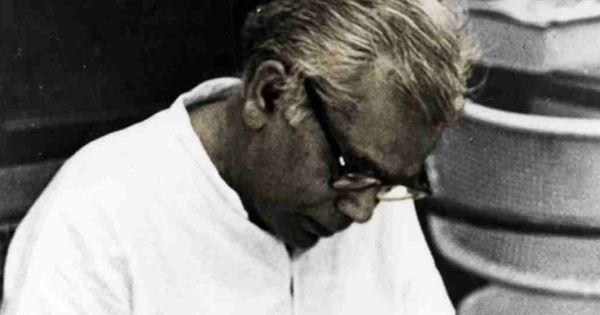 विपक्ष क्या होता है, भारतीय लोकतंत्र को पहली बार यह बताने वाले राम मनोहर लोहिया ही थे