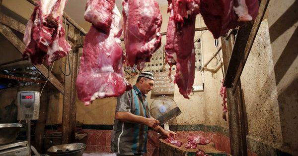मध्य प्रदेश में अवैध बूचड़खानों पर रोक के ऐलान सहित आज के अखबारों की प्रमुख सुर्खियां