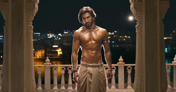 रणवीर सिंह : जो कई मायनों में शाहरुख खान जैसे हैं और उतने ही बड़े सुपरस्टार भी बन सकते हैं