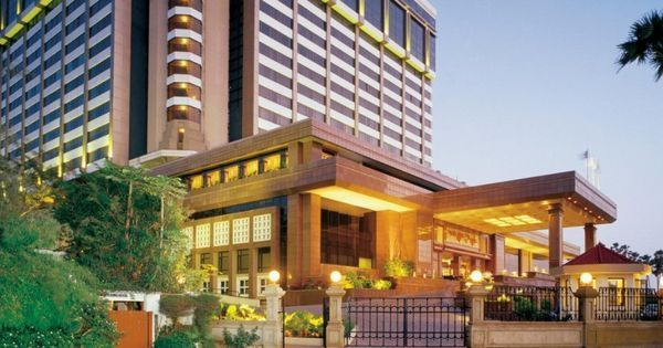 Delhi: National Green Tribunal fines seven 5-star hotels for violating solid waste management rules