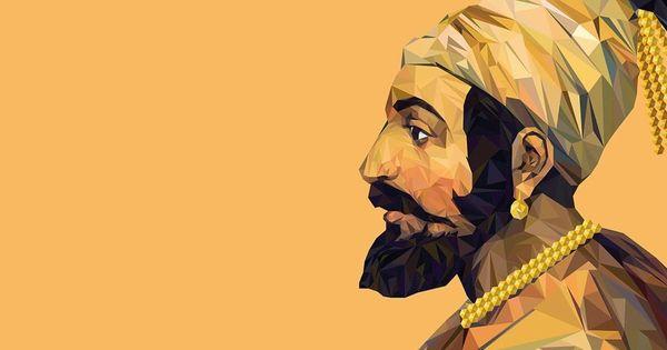 शिवाजी : जिन्हें लुटेरा मानने वाले इतिहासकार सही नहीं हैं