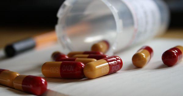 generic drugs made in india will now have to be tested