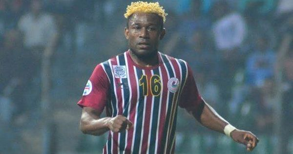 After 1-1 draw with East Bengal, Mohun Bagan threaten to pull out of IFA claiming partiality