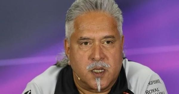 Anti-money laundering court in Mumbai summons Vijay Mallya on August 27