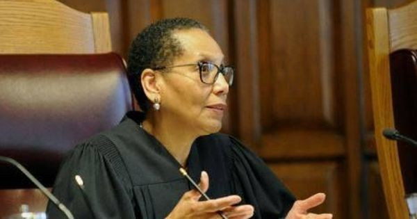 The US' first Muslim woman judge has been found dead in the Hudson River after she went missing