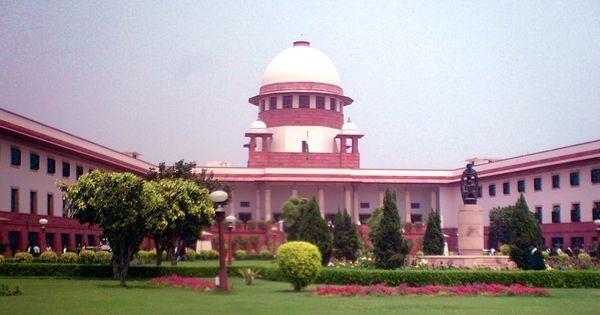 Supreme Court reinstates former Kerala DGP TP Senkumar after 'arbitrary' transfer