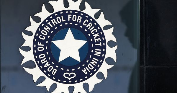 I am not substituting for Rahul Johri at ICC meeting: BCCI acting secretary Amitabh Choudhary