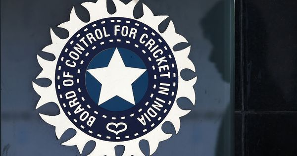 BCCI to take a huge pay cut as ICC's revised financial model comes through