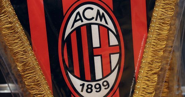 US hedge fund Elliott officially takes over Italian club AC Milan
