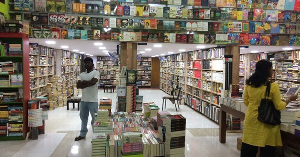 Debut authors, here's why publishers are finding it difficult to market your books