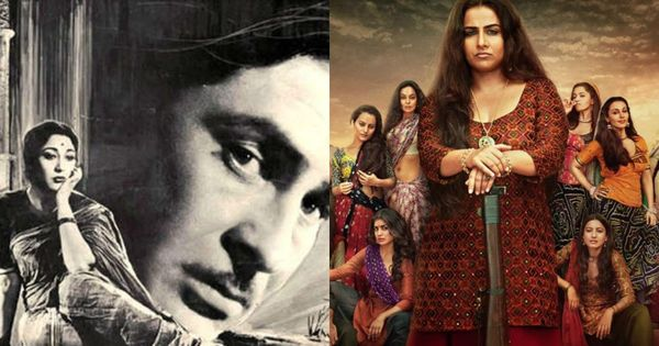 Sahir Ludhianvi's 'Woh Subah Kabhi Toh Aayegi' finds new meaning in 'Begum Jaan'