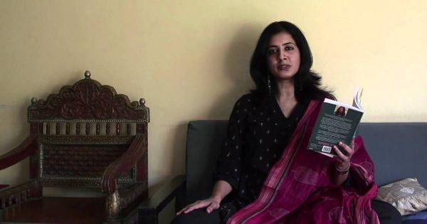 Poet Arundhathi Subramaniam among 20 winners of 2020 Sahitya Akademi Award