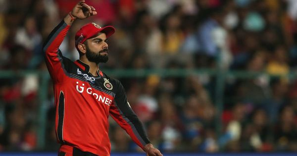 Preview: Royal Challengers Bangalore aim for vital win over in-form Kolkata Knight Riders
