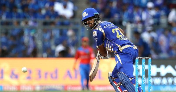 Preview: Gujarat Lions look to build momentum against formidable Mumbai Indians