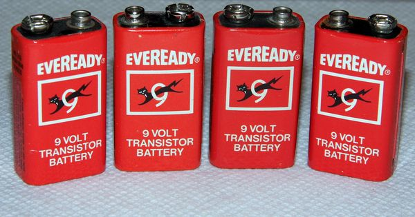 After 112 years of powering India, the country's biggest battery maker is out to reinvent itself