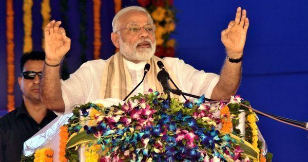 तीन तलाक से जूझ रहीं मुस्लिम महिलाओं को बचाने के लिए इसी समाज के लोग आगे आएंगे  : प्रधानमंत्री