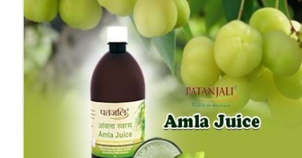 Armed forces' canteen department suspends Ramdev's Patanjali amla juice after it fails quality test