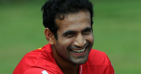 Irfan Pathan seeks permission to leave Baroda and play for another domestic team: Report