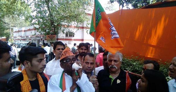 एमसीडी चुनाव में भाजपा की भारी जीत और आप का सूपड़ा साफ होने सहित आज के ऑडियो समाचार