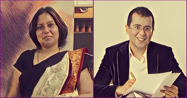 Legal view: Why Anvita Bajpai's plagiarism case against Chetan Bhagat is a weak one