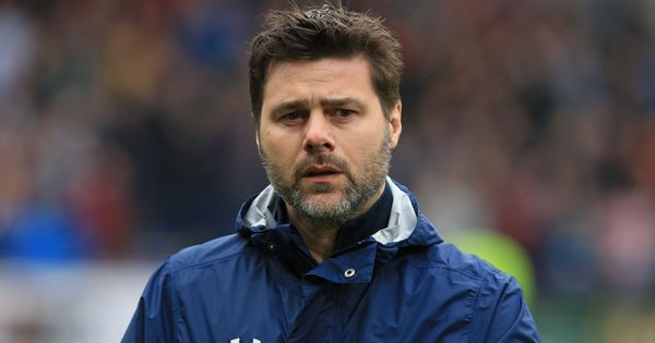 Will repay fans' patience with victories, says Tottenham manager Mauricio Pochettino