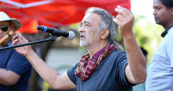 Delhi weekend cultural calendar: Lucky Ali at Flyp, gardening workshops, and more