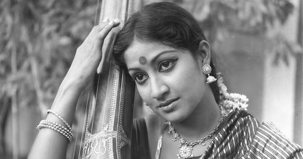 Telugu filmmaker K Vishwanath reinvented the song and dance film like no other