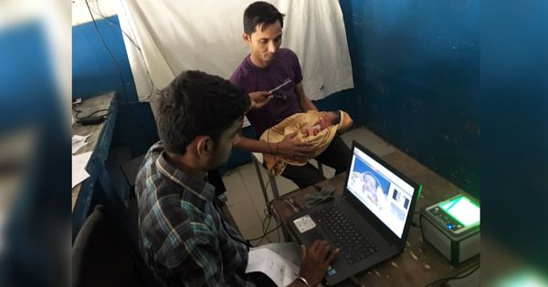 Despite UIDAI denial, leaked Aadhaar demographic data is a goldmine for criminals, say experts