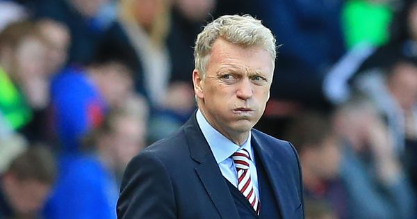 Sunderland relegated from Premier League after 10 seasons in top-flight