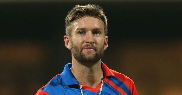 Gujarat Lions pacer Andrew Tye has been ruled out of rest of IPL 2017 with a dislocated shoulder