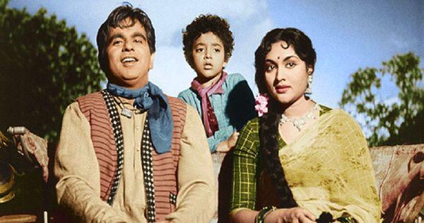 दिलीप कुमार न होते तो अमिताभ, शाहरुख और आमिर भी ऐसे न होते