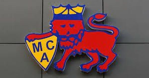 Bombay HC declines MCA petition to hold sale of tickets for India-Windies ODI at Brabourne Stadium