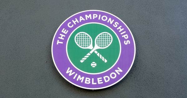Wimbledon to increase prize money to make up for weak pound following Brexit: Report