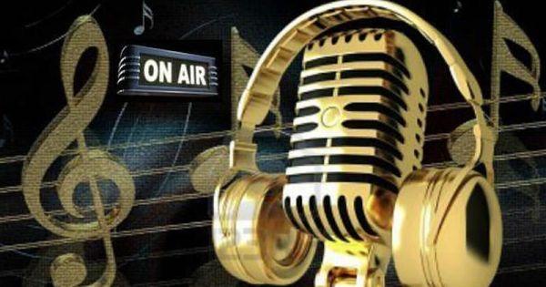 सरकार अब रेडियो-टीवी पर भी सेंसरशिप लगाने वाली है!