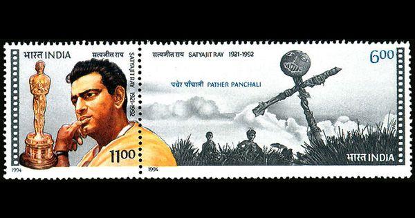 सत्यजीत रे ने भारतीय सिनेमा का परिचय दुनिया से और दुनिया के सम्मानों का परिचय भारत से कराया