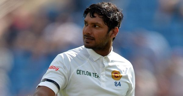 Watch: Kumar Sangakkara on T20 World Cup's future and cricket in times of coronavirus
