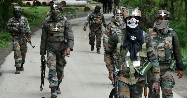 सरकारी नौकरी से पहले सेना में शामिल होना अनिवार्य करने के प्रस्ताव सहित आज की प्रमुख सुर्खियां