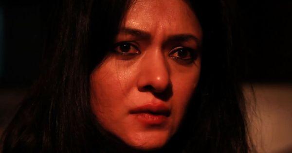 'Mantostaan' film review: Saadat Hasan Manto's stories get the tacky treatment