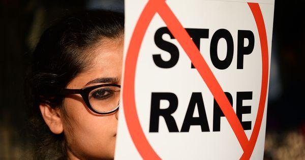 भोपाल : 10 वर्षीय बच्ची के साथ तीन महीने तक बलात्कार करने के आरोप में तीन गिरफ्तार