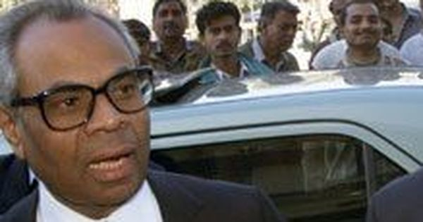 Hinduja brothers top list of Britain's wealthiest with a fortune of 16.2 billion pounds