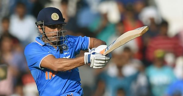 MS Dhoni's 300th ODI quiz: How well do you know Captain Cool?