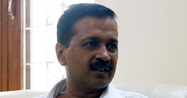 खुदकुशी को शहादत बताने को दिल्ली हाई कोर्ट द्वारा गलत करार देने सहित आज की प्रमुख सुर्खियां