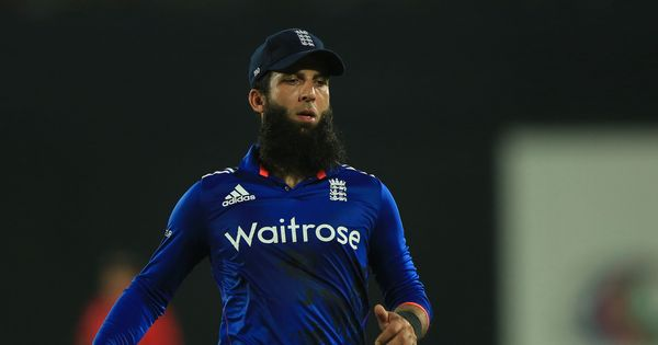 'Keep it funny, not personal': Moeen Ali urges fans to treat Smith, Warner decently at the World Cup