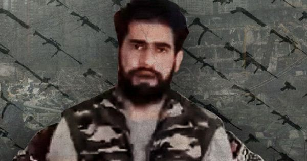 Jammu and Kashmir: Army launches search operation for Al-Qaeda's India cell chief Zakir Musa