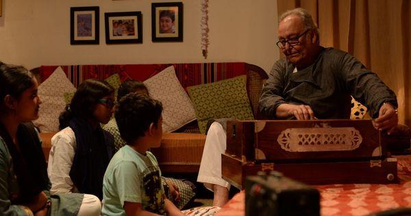 Hit pair behind 'Belaseshe' and 'Praktan' score again with 'Posto'