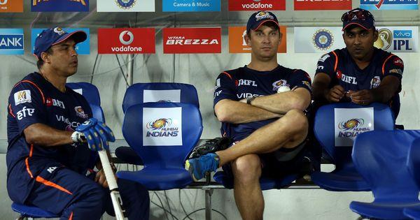 Shane Bond sets sights on head coach role ahead of next year's IPL season