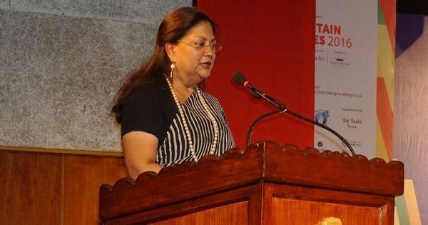 राजस्थान के विश्वविद्यालयों में गांधी जयंती की छुट्टी खत्म किए जाने सहित दिन के बड़े समाचार