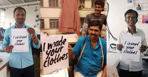 How young Indian brands are leading the global conversation on conscious fashion