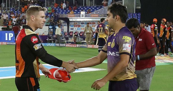 Preview: Sunrisers look to work past injury troubles as they face out-of-form KKR in Eliminator