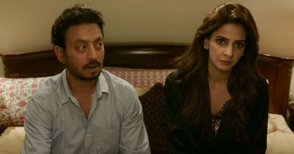 'Hindi Medium' film review: A farrago of ideas (some of which actually work)